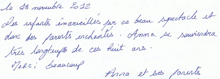 2012-11-18-tem-anna