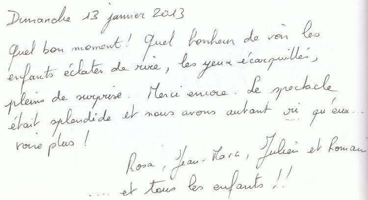 2013-01-13-tem-julien