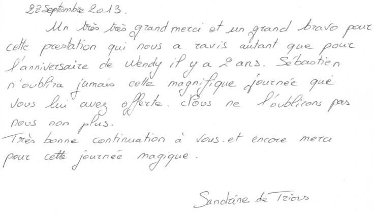 2013-09-28-témoignage anniversaire Sébastien 6 ans