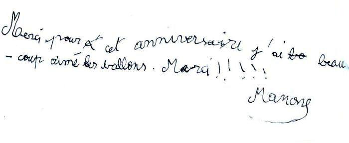 témoignage-Manon