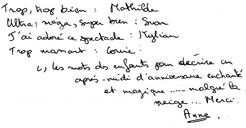 témoignage-anniversaire-Mathilde-Léo