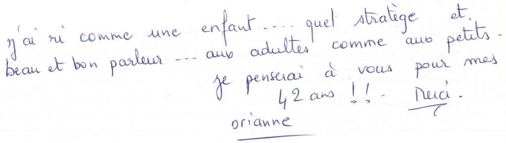 témoignage-anniversaire-Léonie-et-Hannah-7-ans-bis