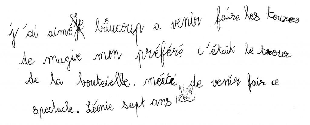 2014-03-22-témoignage-enfant-Léonie-7-ans