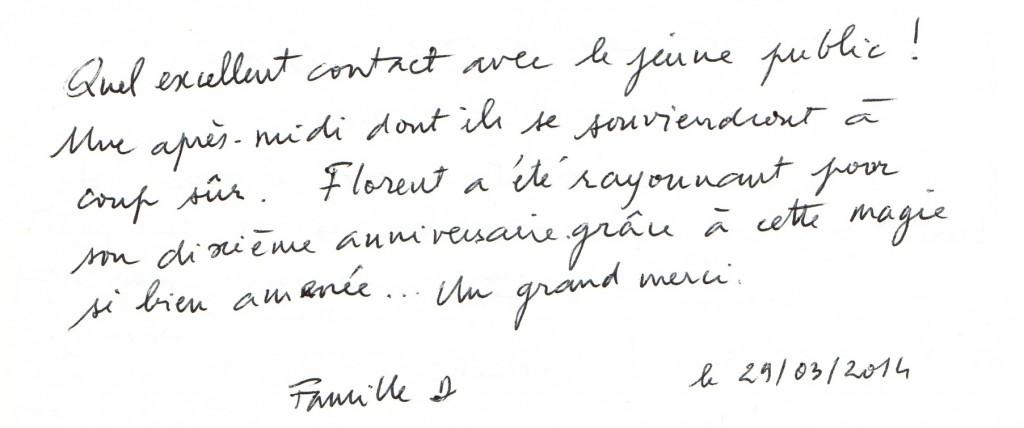 2014-03-29-témoignage-anniversaire-Florent-10-ans
