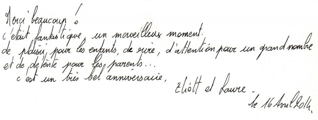 2014-04-16-témoignage-anniversaire-Eliott-8-ans