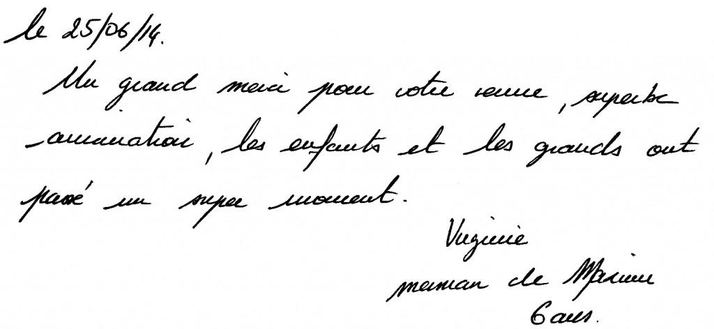 2014-06-25-témoignage-anniversaire-Maxime-6-ans