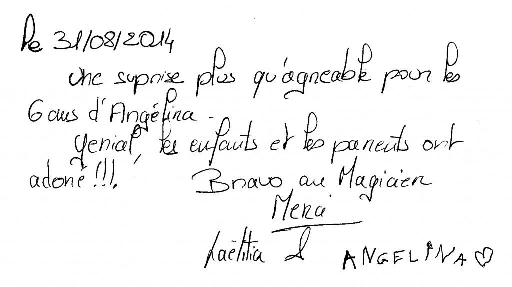 2014-08-31-témoignage-anniversaire-angelina-6-ans