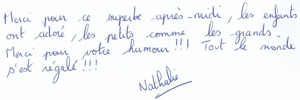 2014-10-01-témoignage-anniversaire-Raphaël-6-ans