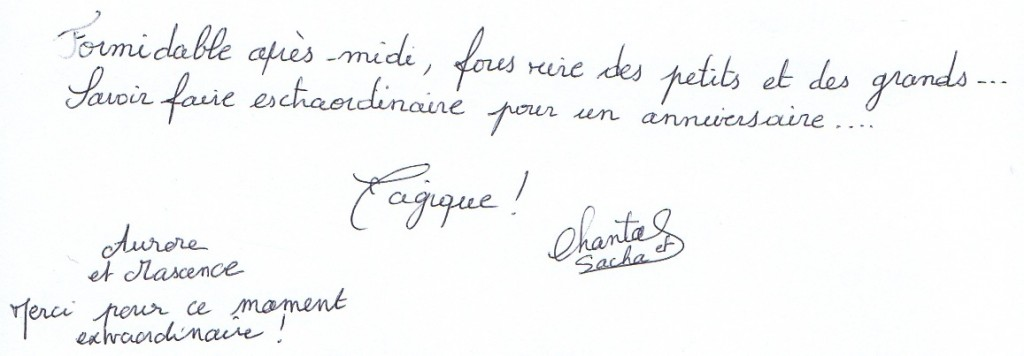 2014-10-25-témoignage-anniversaire-Maxence-Sacha-7-ans