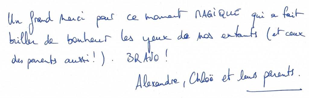 2014-11-08-Témoignage-anniversaire-alexandre-5-ans