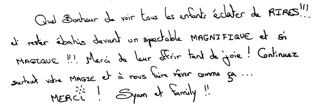 2015-06-06-5-ans-Syam,