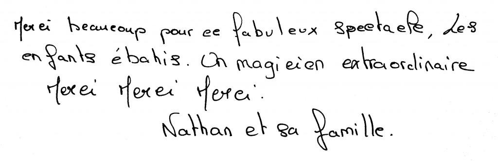 2015-06-13-Nathan-8-ans
