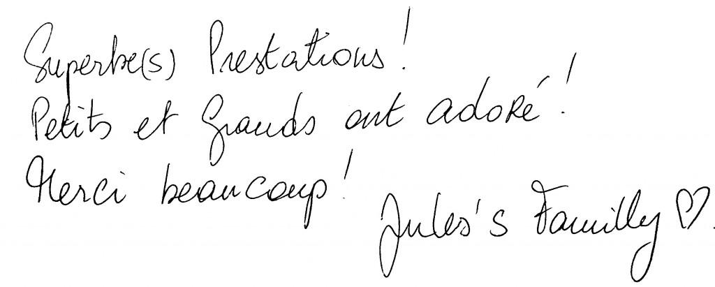 2015-10-17-Anniversaire-Jules-4-ans