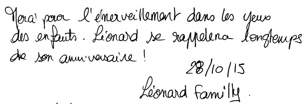 2015-10-28-Léonard