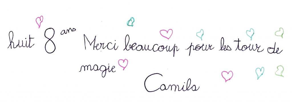 Camila-8-ans