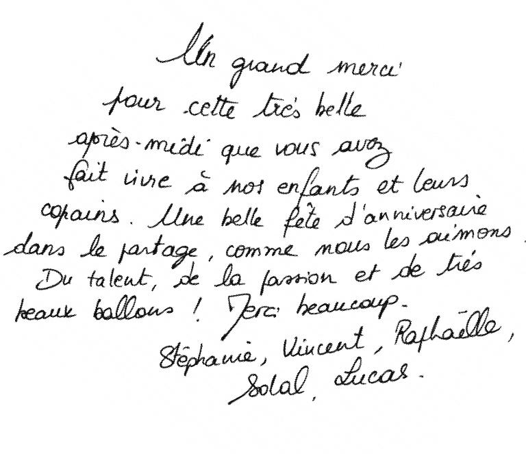 2017-06-11-Anniversaire-Solal-et-Raphaelle-9-ans